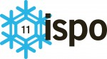 ispo 2011 – Besucherregistrierung