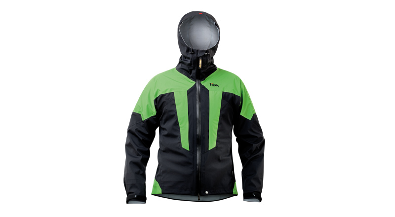 Tilak STINGER Jacket