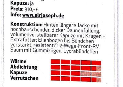 bergsteiger-test-daunenjacken-1702