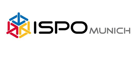 ISPO 2013 – Besucherinformationen