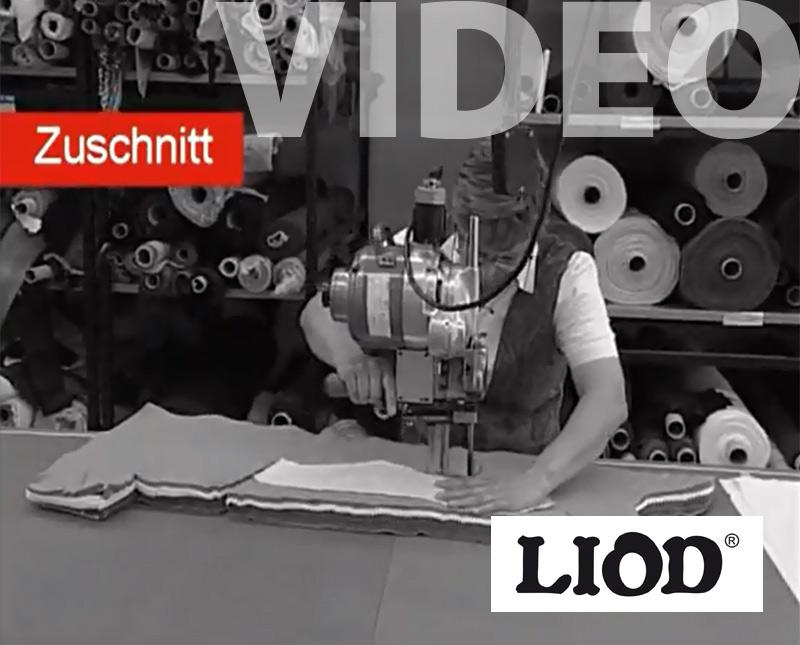 Video-Kanäle bei YouTube und Vimeo